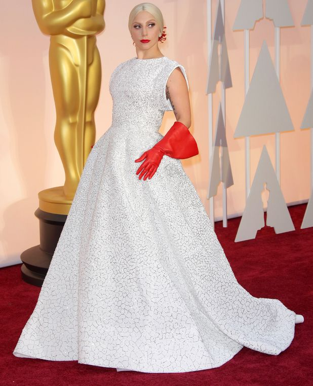 lady-gaga-oscars-awards.jpg
