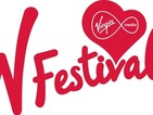 Sam Smith, Ellie Goulding and Olly Murs to perform at V Festival 2015