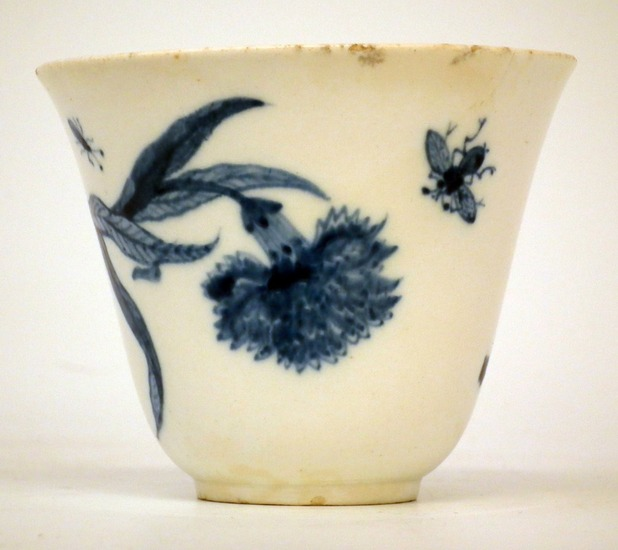"""""""£100"""" cup sold for £45,000"""
