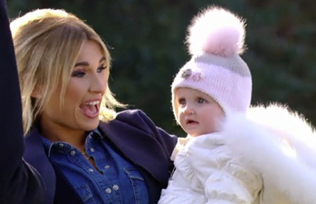 Latest TOWIE Articles - CelebsNow