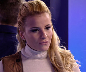 TOWIE episode 25 March 2015: Fran and Georgia talk