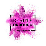 Beauty Unbound Logo, 2015