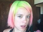 Mummy Blog: Lily Allen uses Tinder, I use Mummy Social!