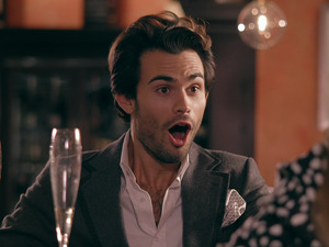 13 life lessons Made In Chelsea star Mark Francis has taught us