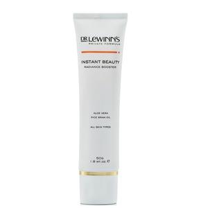 Dr LeWinn Instant beauty Radiance Booster