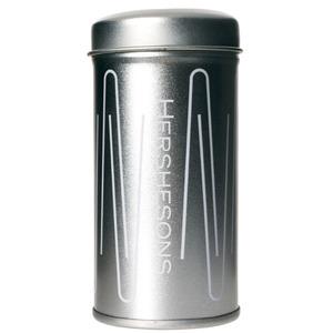 hershesons black pins pin me down £6
