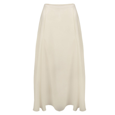 lauren pope itsbylp skirt from in the style collection 29 april