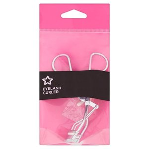 superdrug eyelash curler £1.99