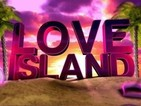 Love Island star Rachel Christie denies Celebrity Big Brother rumours?