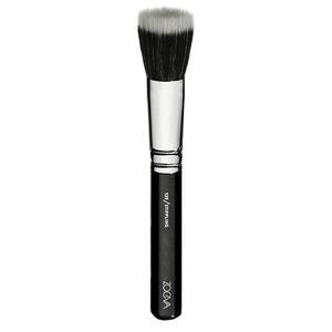 ZOEVA stippling brush for foundation £11.50, 13th May 2015