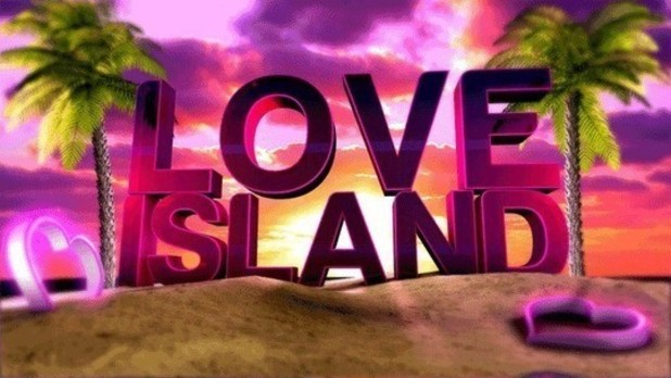 Love Island coming to ITV2 in June.