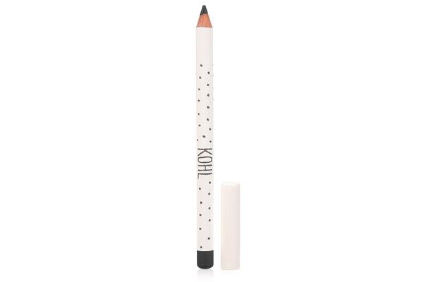 Topshop Kohl Pencil in Coal £4, 13th May 2015