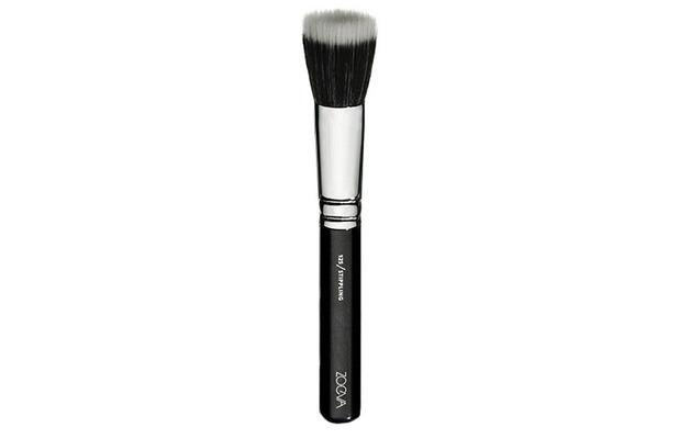 ZOEVA 125 Stippling Brush £11.50, May 13th 2015