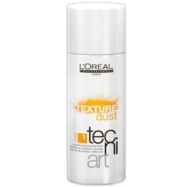 L'Oreal Paris TNA Texture Dust Superdrug