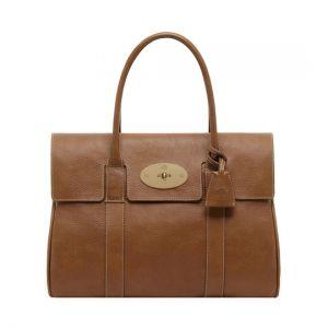 Mulberry handbag from The Handbag Rental, thehandbagrental.com May 11th 2015
