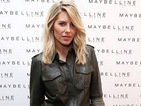 Mollie King is new Maybelline UK ambassador:
