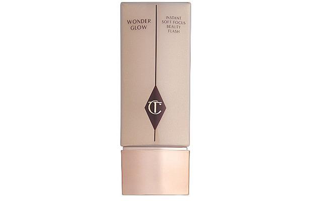 Charlotte Tilbury Wonderglow Skin Illuminator £38.50 22nd May 2015