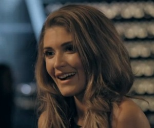 Lauren Hutton, Made In Chelsea, E4 25 May