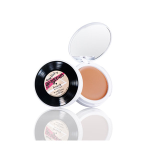 benefit Cosmetics Some Kind-a Gorgeous foundation £24.50 9th June 2015
