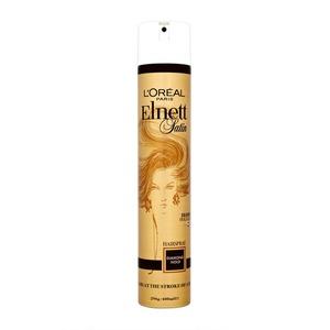 Elnett L'Oreal Paris Hairspray £7.51 9th June 2015