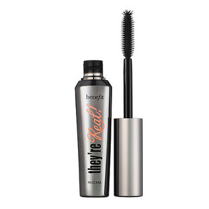 benefit They're Real! Mascara £19, 9th June 2015