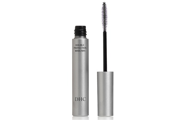 DHC Mascara Perfect Pro double protection, £14.50 10th June 2015