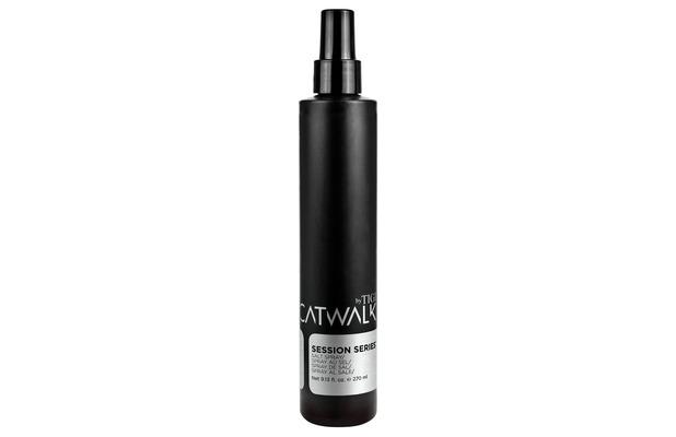 Tigi Salon Salt Spray £8.99 Fragrance Direct 9th June 2015