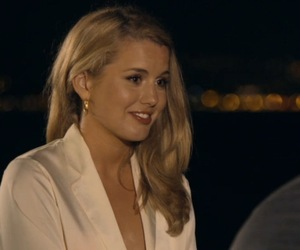 Caggie Dunlop, Made In Chelsea 15 June