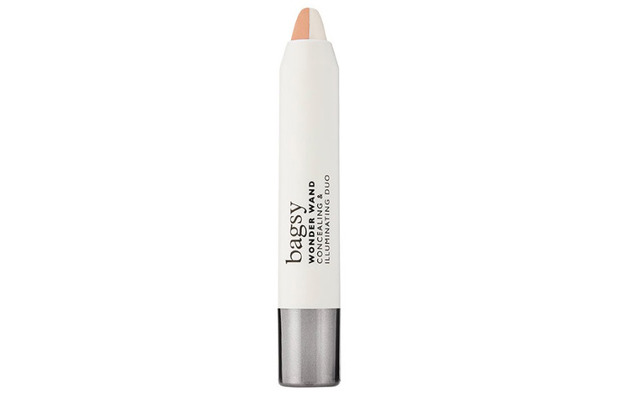 Bagsy Beauty Wand Concealer and Highlighter £18 18th June 2015