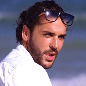 TOWIE episode aired 14 June 2015: Peter Wicks