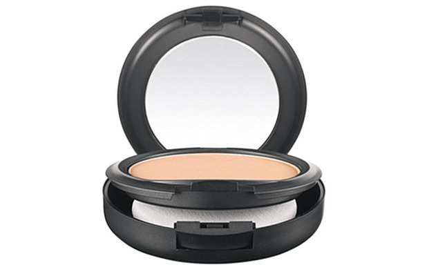 MAC Cosmetics Studio Fix Powder £21.50 24th June 2015