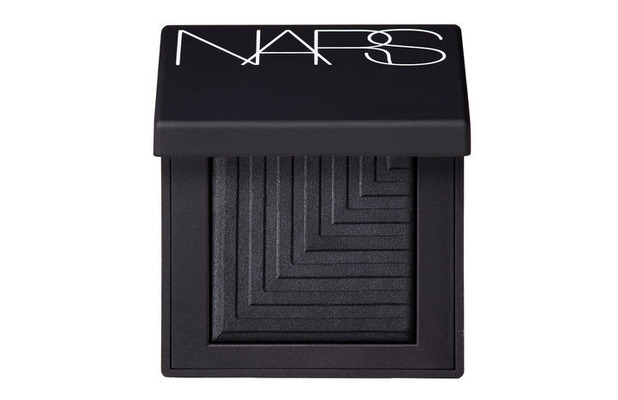 NARS Dual Intensity eye shadow in Sycoraz £21, 1st July 2015