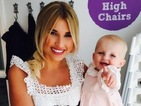 TOWIE's Bobby Norris predicts Billie Faiers could be pregnant by Christmas!