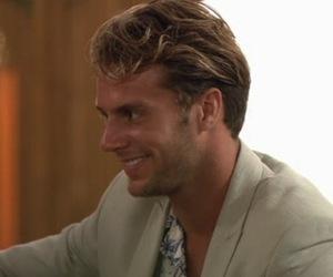 Max Morley tells Jessica Hayes he wants to rekindle romance, Love Island 6 July