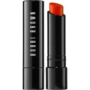 Bobbi Brown Jenna Lipstick £20 8th July 2015