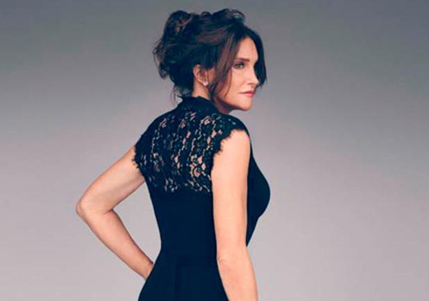 I Am Cait: Caitlyn Jenner promotional photo