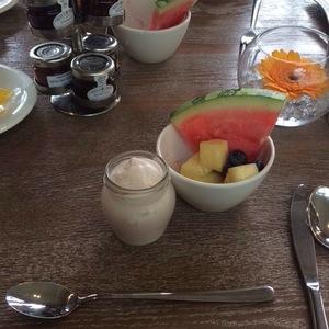 Brooke Vincent Blog: Spa trip 15 July