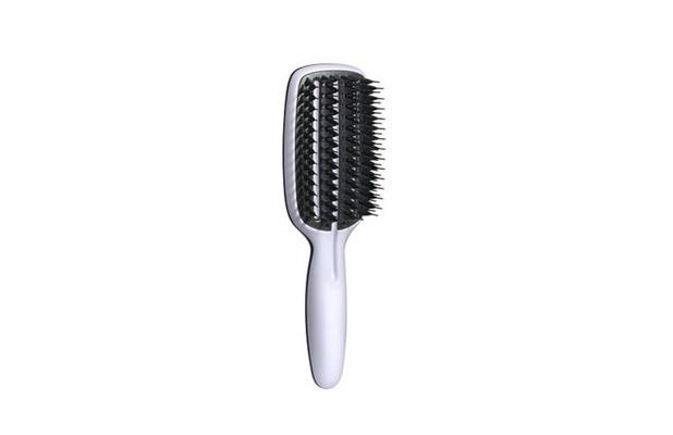Tangle Teezer blow-styling brush, £17, 17th July 2015