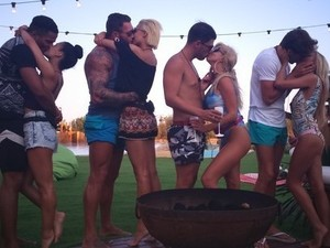Love Island 2015 series one: where are they now?
