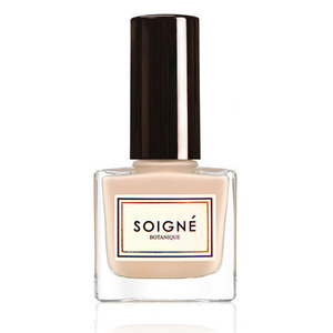 Creme au Buerre Soigne £8.66 28th July 2015