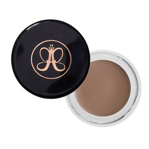 Anastasia Beverly Hills Dipbrow in Soft Brown, £15 5th August 2015