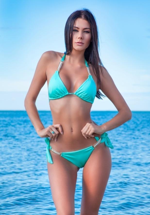Young Girls Swimwear - newhairstylesformen2014.com