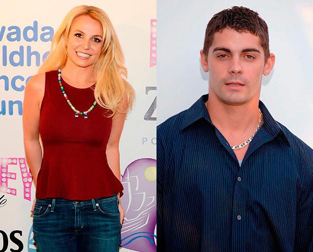Surprise celebrity weddings: stars who married in secret