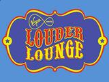 Virgin Media's Louder Lounge 2015