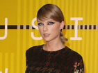 MTV VMAs 2015: The best dressed celebs of the night!