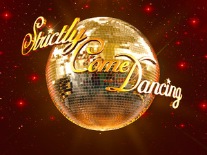Strictly Come Dancing 2015: Celebrity lineup in pictures!