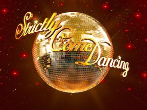 Strictly Come Dancing's Gleb Savchenko quits!