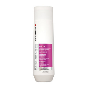 Goldwell Dual Senses Colour Fade Stop Shampoo £5.49 1st September 2015
