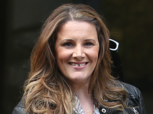 X Factor's Sam Bailey hits out at Beyonce: 'Who does she think she is?'