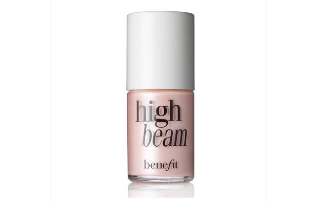 benefit High Beam Luminescent Complexion Enhancer £19.50, 11th September 2015
